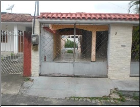 LOTE 880