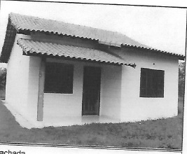 LOTE 899
