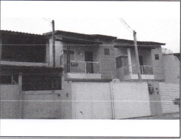 LOTE 903