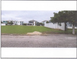 LOTE 904