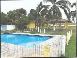 LOTE 910