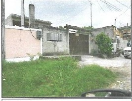 LOTE 912