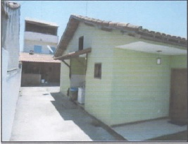 LOTE 919