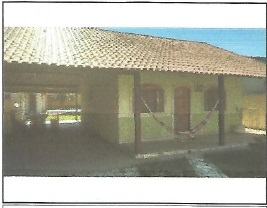 LOTE 925