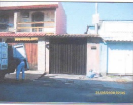 LOTE 938