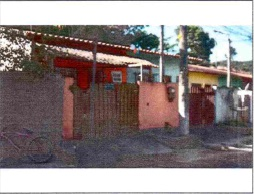 LOTE 942