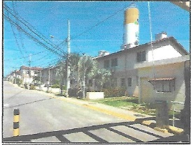 LOTE 975