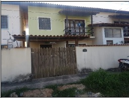 LOTE 937