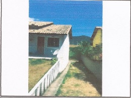 LOTE 934