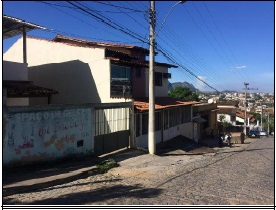LOTE 1229