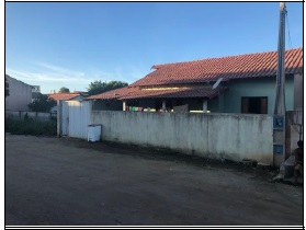 LOTE 1233