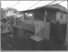 LOTE 1243