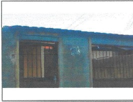 LOTE 1248