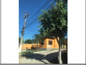 LOTE 1249