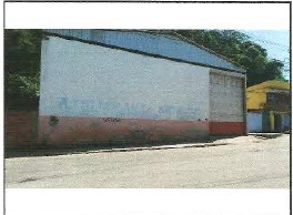 LOTE 1255