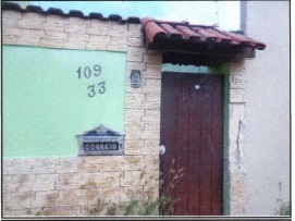 LOTE 1263