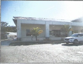 LOTE 1265