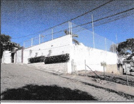 LOTE 1268