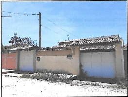 LOTE 1290