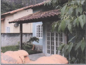 LOTE 1292