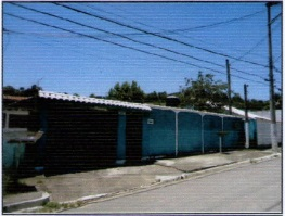 LOTE 1294