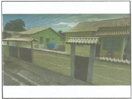 LOTE 1295