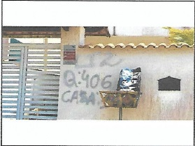 LOTE 1299