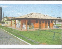 LOTE 1302
