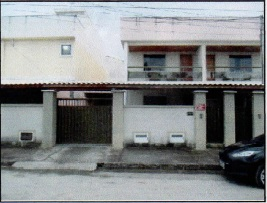 LOTE 1321