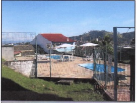LOTE 1334