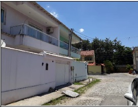 LOTE 1364