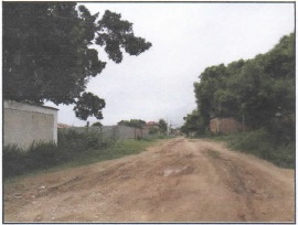 LOTE 1380