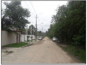 LOTE 1381