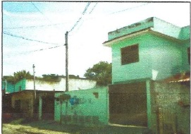 LOTE 1398