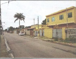 LOTE 1399