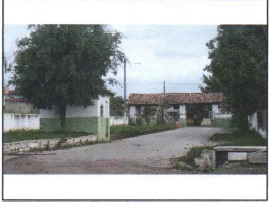 LOTE 1669