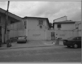 LOTE 1690