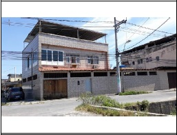 LOTE 1701